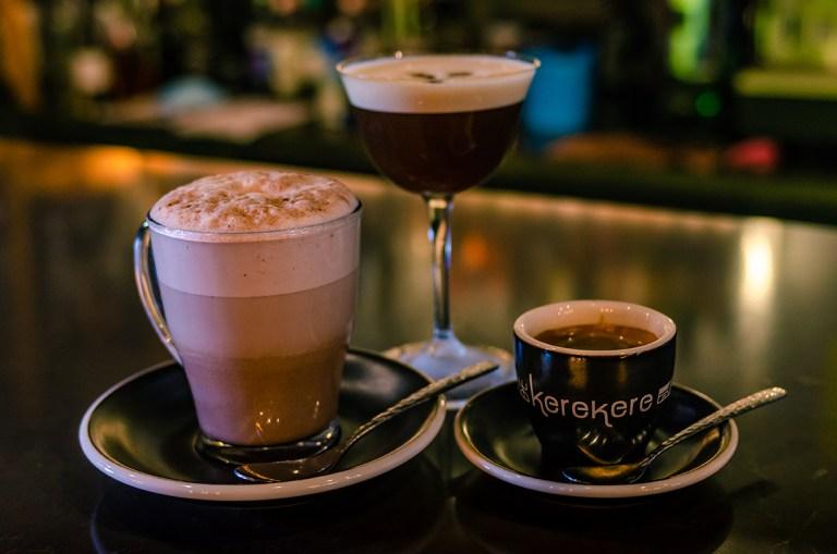 CHOCOLAT+CAFE+COCKTAIL